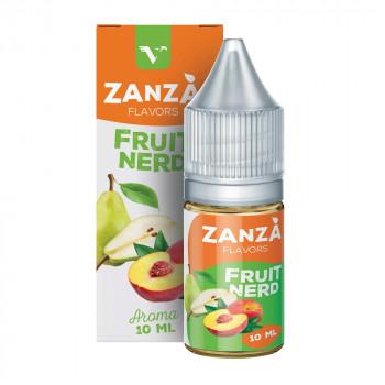 Fruit Nerd 10ml Aroma by Zanza