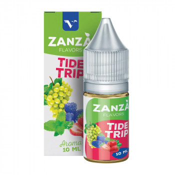 Tide Trip 10ml Aroma by Zanza