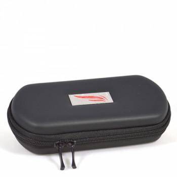 Dampfertasche Case M