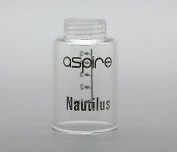 Aspire Nautilus BDC 5ml Ersatz Tank