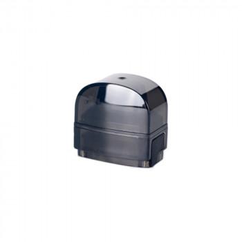Aspire BP60 5ml Ersatzpod 1er Pack