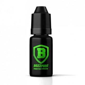 Bozz Pure Aroma Sweetest Poison 10ml