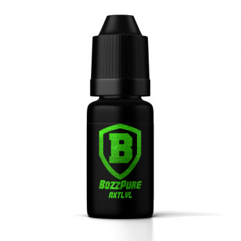 Bozz Pure Aroma NXTLVL 10ml