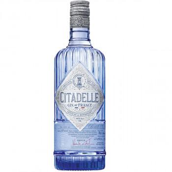 Citadelle - Gin de France - Gin 44% Vol. 700ml