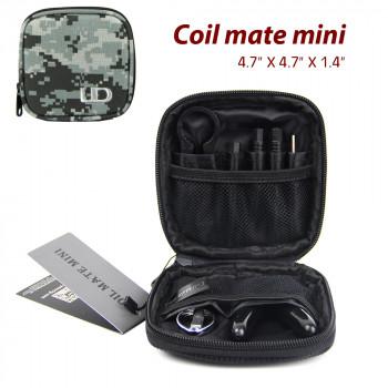 UD Coil Mate Mini Werkzeugkit