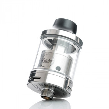 Coilart Mage RTA Verdampfer 3,5ml