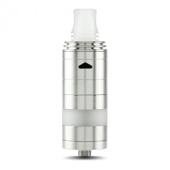 Steampipes Corona V8 RTA Verdampfer