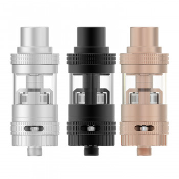 Uwell Crown Mini Sub Ohm Verdampfer
