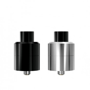 Digiflavour Lynx RDA Verdampfer 2ml