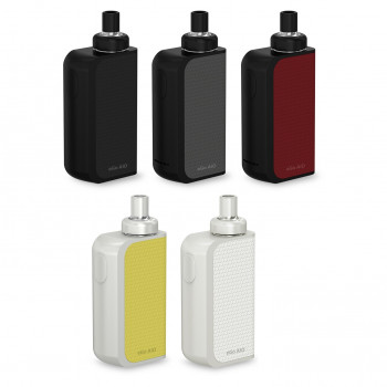 Joyetech eGo AIO Box - 2100mAh 2ml