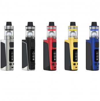 Joyetech eVic Primo Mini 80W TC Kit / ProCore Aries Verdampfer