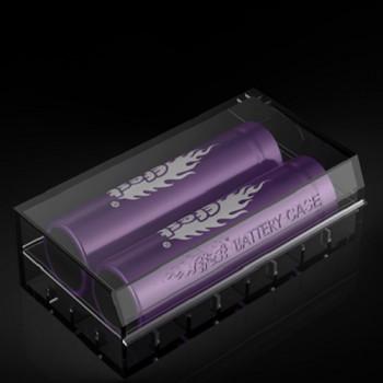 Efest H2 Battery Case