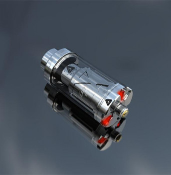 iJoy Limitless XL 4ml Hybrid Verdampfer