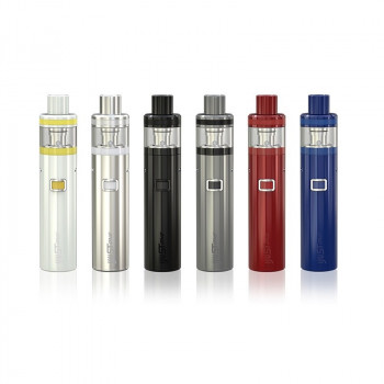 Eleaf iJust ONE 22 Starter Kit 1100mAh