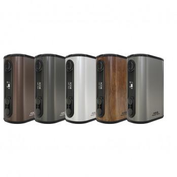 Eleaf iStick Power Nano Mod Box 40W TC