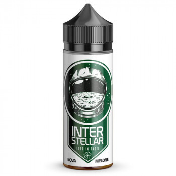 Nova Melone 30ml Longfill Aroma by Interstellar