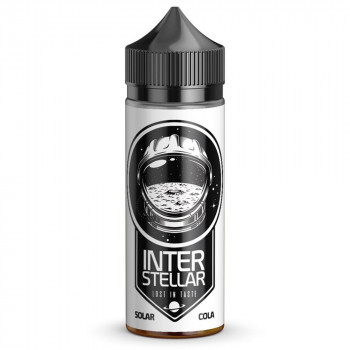 Solar Cola 30ml Longfill Aroma by Interstellar