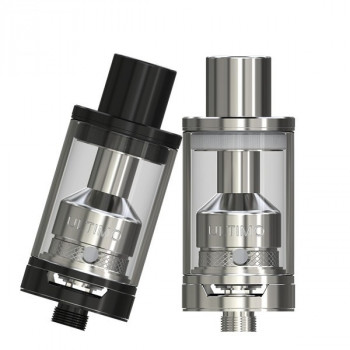 Joyetech ULTIMO Verdampfer 4ml