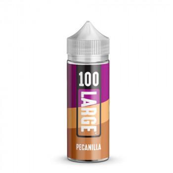 Pecanilla 30ml Longfill Aroma by Large Juice
