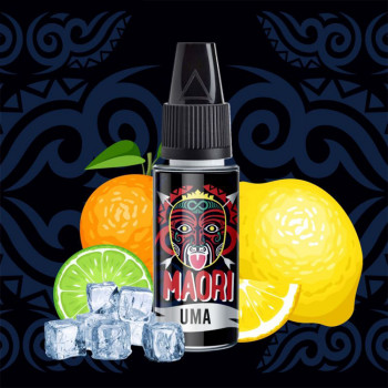 Uma 10ml Aroma by Maori Full Moon