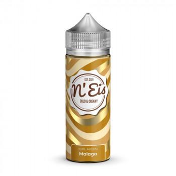 Malaga 30ml Longfill Aroma by n'Eis