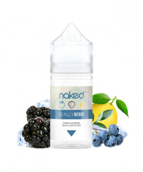 Really Berry 30ml Aroma by Naked 100