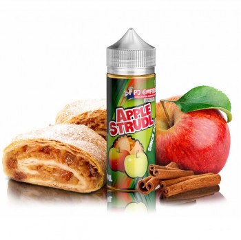 Apple Strudl (30ml) Signature Line Longfill Aroma by PJ Empire