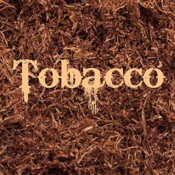 Pink Spot Aroma 10ml DIY Tobacco