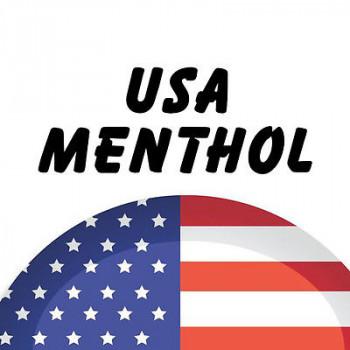 Pink Spot Aroma 10ml DIY USA Menthol