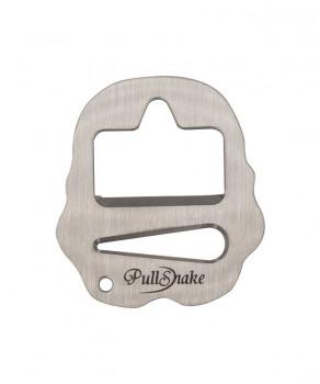 PullShake 4 in1 Shortfill Cap Removal Tool (Chubby Flaschenöffner)