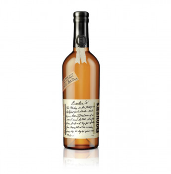 Booker's Kentucky Bourbon Whisky 63,2% Vol. 700ml