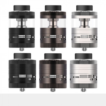 Steamcrave Aromamizer Ragnar 18ml RDTA Verdampfer