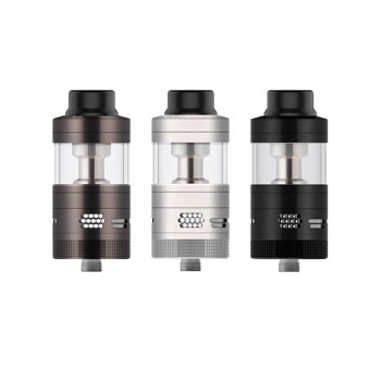 Steamcrave Aromamizer Supreme V3 6ml/7ml RDTA Verdampfer