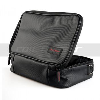 Coilmaster Vape Bag Dampfertasche