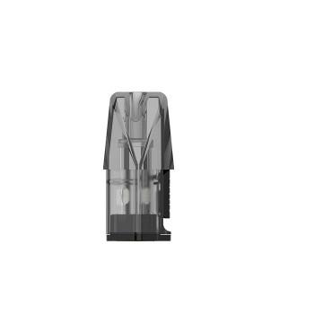 Vaporesso BARR Ersatzpods (2er Pack) Cartridges