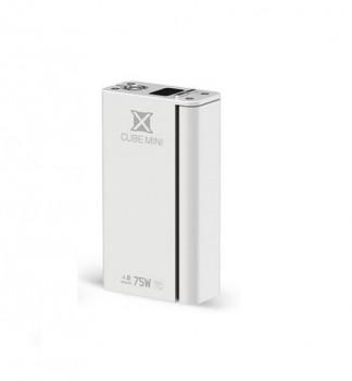 Smok Xcube Mini 75 Watt Weiss