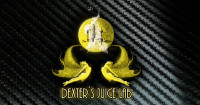 Dexter Juice Lab