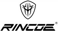 Rincoe