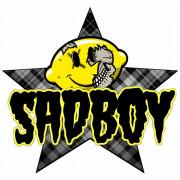 Sadboy e-Liquids-Vape Sadness