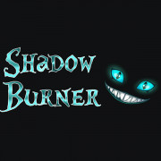 Shadow Burner