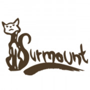 Surmount