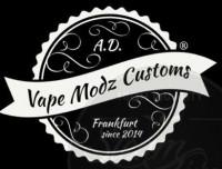 VMC - Vape Modz Customs