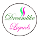 Dreamlike Liquids