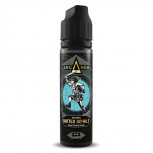 Batter Royale 15ml Longfill Aroma by Arcanum