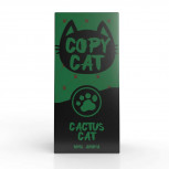 Cactus Cat 10ml Aroma by Copy Cat