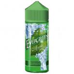 Apple Mint 30ml Bottlefill Aroma by Evergreen