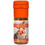 Bavarian Creme 10ml Aroma by FlavourArt