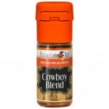 Cowboy Blend 10ml Aroma by FlavourArt