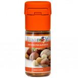 Nussmix 10ml Aroma by FlavourArt
