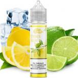 Zitronentraum 20ml Bottlefill Aroma by Flavour-Smoke